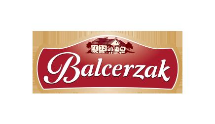 BALCERZAK